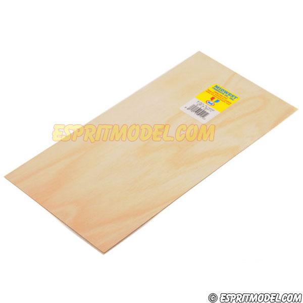 sheets plywood