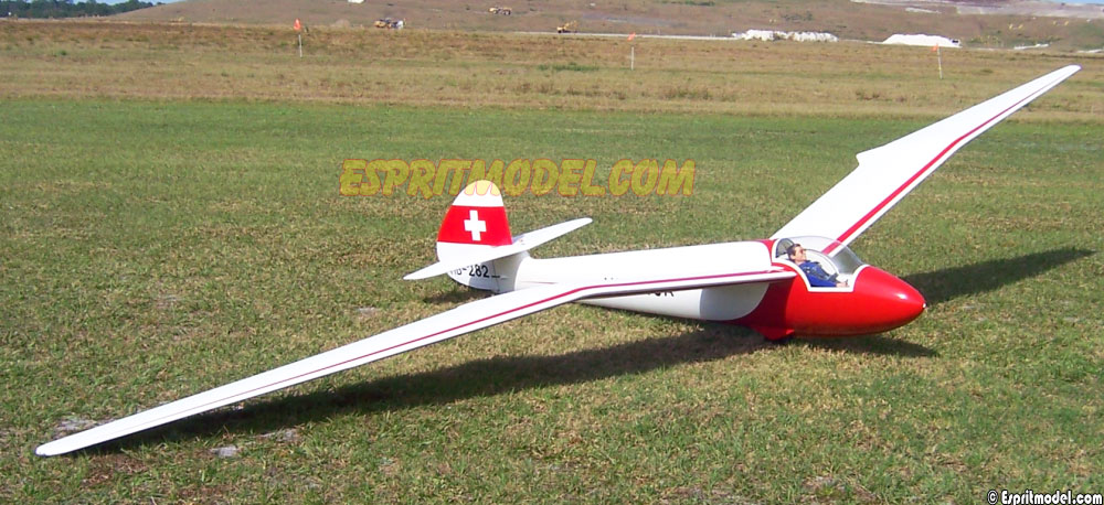 arf model airplanes with Let Model Schempp Hirth Go 3 Minimoa Scale Sailplane Arf on 262216338503 furthermore seaplanesupply together with 391414744594 also P3 Revolution 60cc Arf Han4630 additionally Fj 2 Fury 15 Df Bnf Basic With As3x Techology Efl7250.