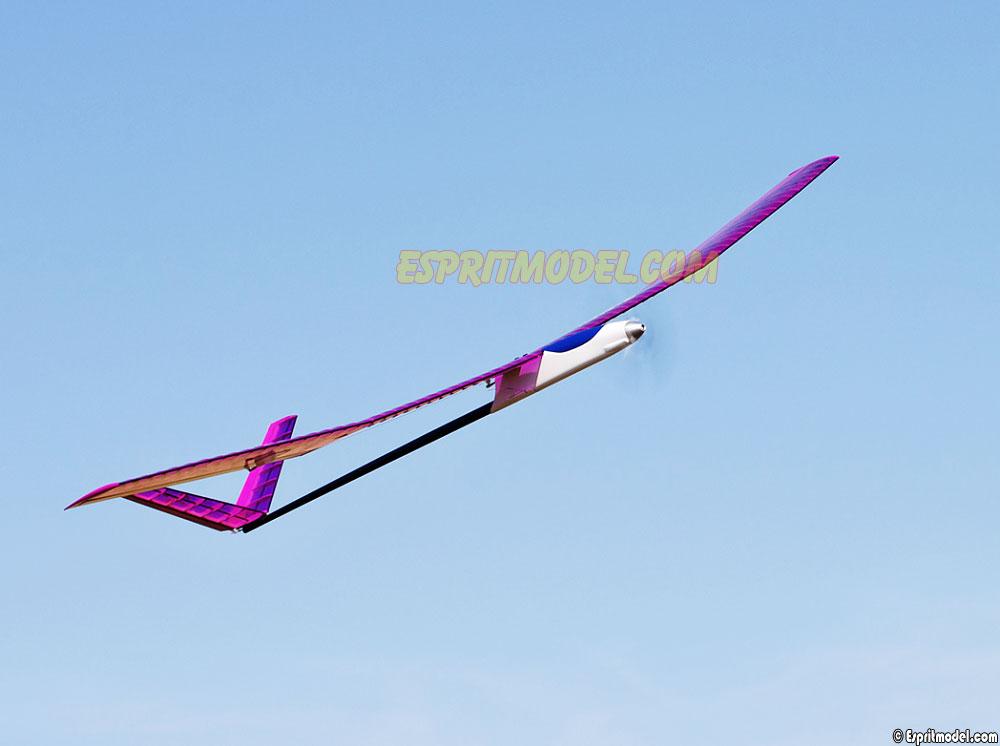 Galaxy Pegasus W105R2F - beyblade.fandom.com