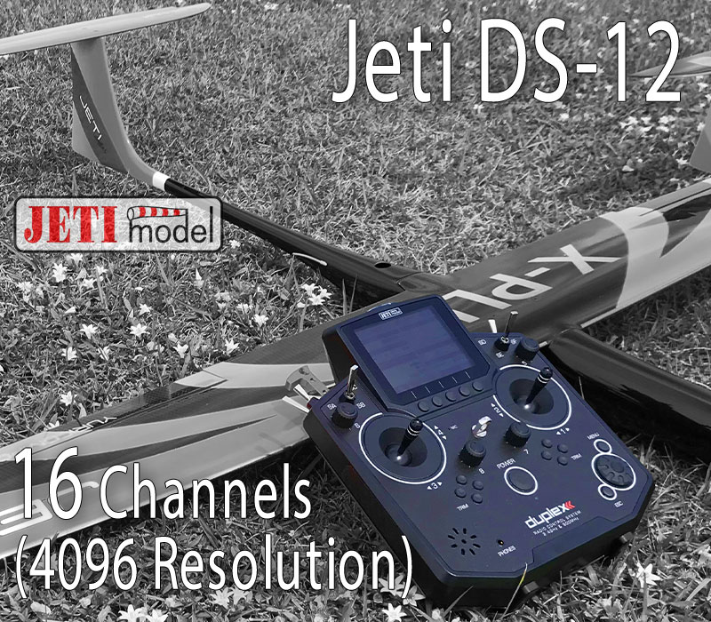 Esprit Tech/Model 1 321 729 4287