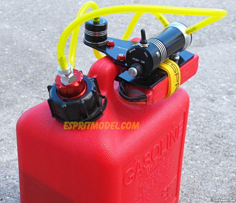 Diesel Fuel Pump Filter : Fuel pump system se gas diesel jet v w filter l