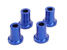 Motor/Engine HD Standoffs 6mm (4)