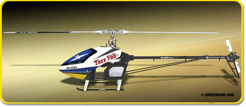 Align t-rex 700 3g (new! ) | singapore hobby supplies pte ltd.