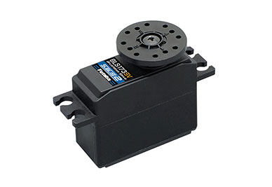Futaba S.Bus2 BLS173SV Mini HV Digital Servo