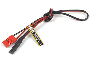 Jeti Telemetry Sensor Temperature MT125 EX Probe