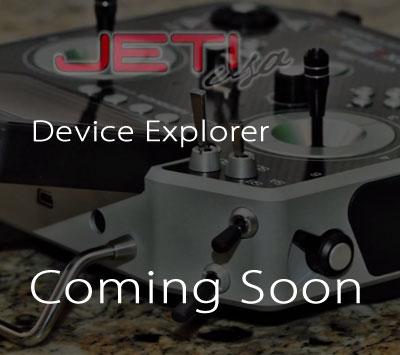 Device Explorer