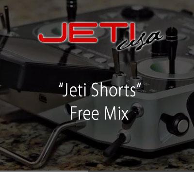 Free Mix