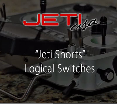 Logical Switches