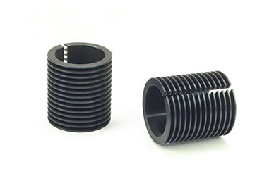 Heat Sink 28mm (Hacker B40)