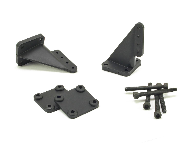 Control Horns Large T 8 U0026quot   35mm