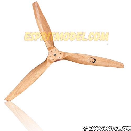 Xoar Propellers 3 Blade Electric Pji E