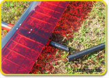 Store Display Pulsar 4E Pro Compact RES Electric Sailplane