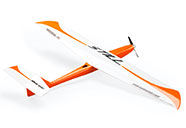 Still Pylon Racer (ARF) Orange