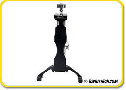 Transmitter Mobile Device Holder for DJI Inspire 1 134-187mm (L)