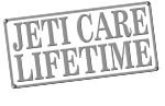 Jeti Care Services