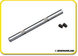 O.S.Max Replacement Shafts