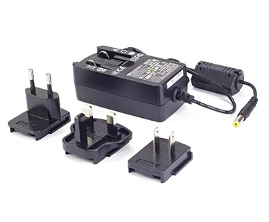 Jeti Transmitter Power Supply Universal