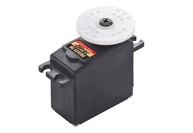 Hitec HS-5245MG Digital Servo