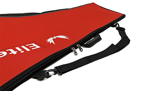 Wing Bag Elite Universal Double 60'' (1530mm)
