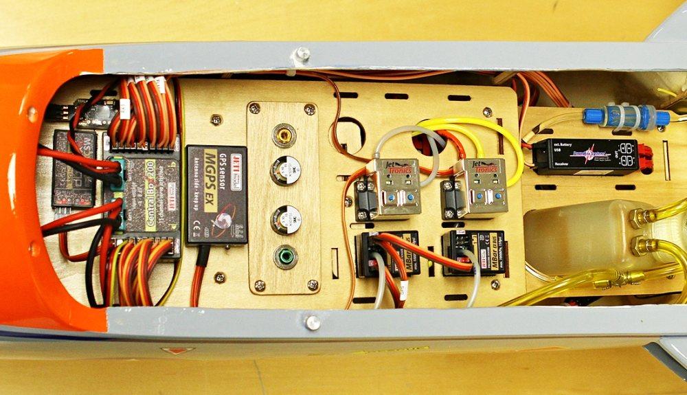 Generator Transfer Switch Wiring Diagram As Well As Manual Rv Transfer